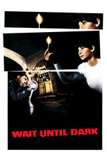 Thumbnail for Wait Until Dark (1967)
