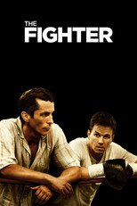 Thumbnail for The Fighter (2010)