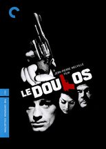 Thumbnail for Le Doulos (1962)