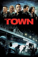 Thumbnail for The Town (2010)