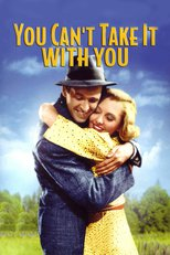 Thumbnail for You Can't Take It With You (1938)