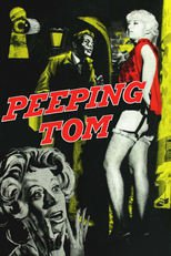 Thumbnail for Peeping Tom (1960)