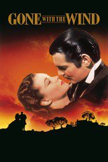 Thumbnail for Gone with the Wind (1939)