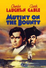 Thumbnail for Mutiny on the Bounty (1935)