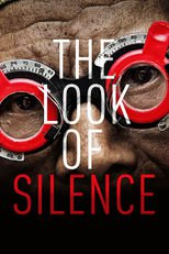 Thumbnail for The Look of Silence (2014)