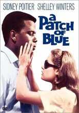 Thumbnail for A Patch of Blue (1965)