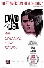 Thumbnail for David and Lisa (1962)