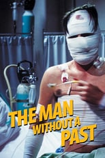 Thumbnail for The Man Without a Past (2002)