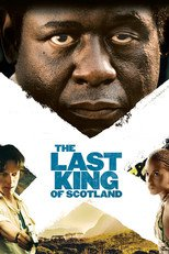 Thumbnail for The Last King of Scotland (2006)