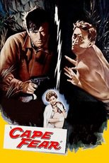 Thumbnail for Cape Fear (1962)