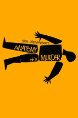 Thumbnail for Anatomy of a Murder (1959)