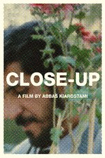 Thumbnail for Close-Up (1990)