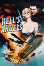 Thumbnail for Hell's Angels (1930)