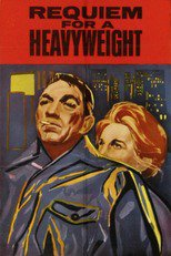 Thumbnail for Requiem for a Heavyweight (1962)