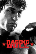 Thumbnail for Raging Bull (1980)