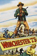 Thumbnail for Winchester '73 (1950)