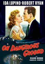 Thumbnail for On Dangerous Ground (1952)
