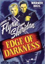 Thumbnail for Edge of Darkness (1943)