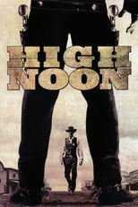 Thumbnail for High Noon (1952)