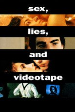 Thumbnail for Sex, Lies, and Videotape (1989)