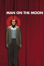 Thumbnail for Man on the Moon (1999)