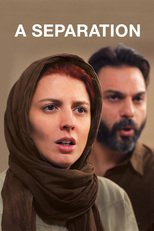 Thumbnail for A Separation (2011)