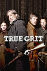 Thumbnail for True Grit (2010)