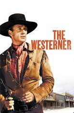 Thumbnail for The Westerner (1940)