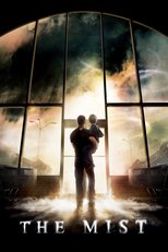 Thumbnail for The Mist (2007)
