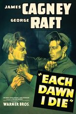 Thumbnail for Each Dawn I Die (1939)