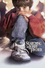 Thumbnail for Searching for Bobby Fischer (1993)