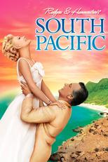 Thumbnail for South Pacific (1958)