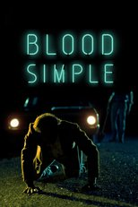 Thumbnail for Blood Simple (1984)