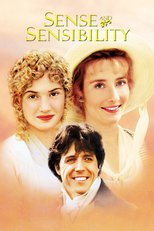 Thumbnail for Sense and Sensibility (1995)