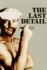 Thumbnail for The Last Detail (1973)
