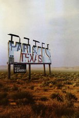 Thumbnail for Paris, Texas (1984)