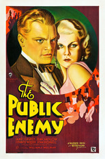 Thumbnail for The Public Enemy (1931)