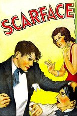 Thumbnail for Scarface (1932)