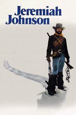 Thumbnail for Jeremiah Johnson (1972)