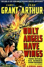 Thumbnail for Only Angels Have Wings (1939)