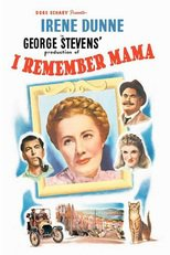 Thumbnail for I Remember Mama (1948)