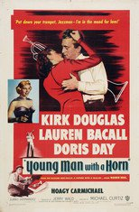 Thumbnail for Young Man with a Horn (1950)