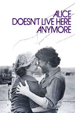 Thumbnail for Alice Doesn't Live Here Anymore (1974)