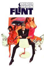 Thumbnail for Our Man Flint (1966)