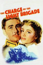 Thumbnail for The Charge of the Light Brigade (1936)