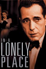 Thumbnail for In a Lonely Place (1950)