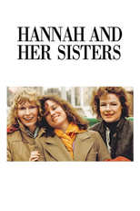 Thumbnail for Hannah and Her Sisters (1986)