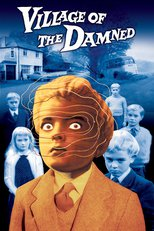 Thumbnail for Village of the Damned (1960)