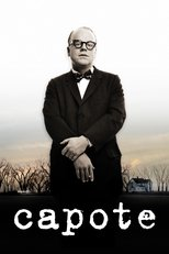 Thumbnail for Capote (2005)