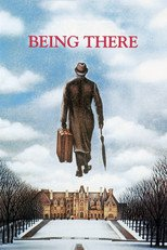 Thumbnail for Being There (1979)